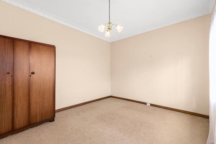 16 Stewart Terrace, Macleod 3085, VIC House Photo