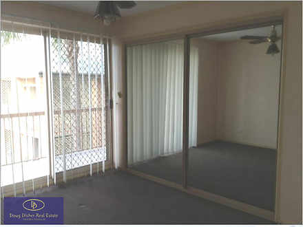 2/71 Stanley Street, Indooroopilly 4068, QLD Unit Photo
