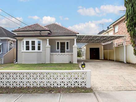 216 Chuter Avenue, Sans Souci 2219, NSW House Photo