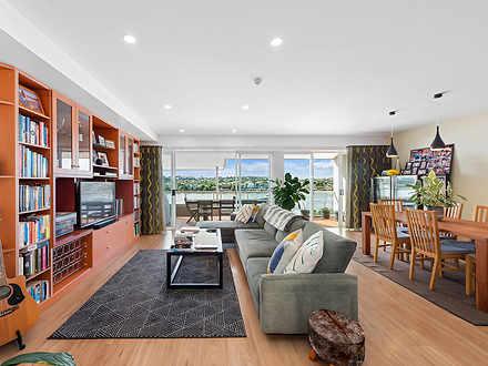 66/135 Macquarie Street, Teneriffe 4005, QLD Apartment Photo