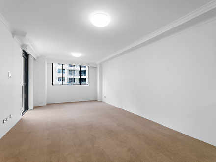 102 Miller Street, Pyrmont 2009, NSW Apartment Photo