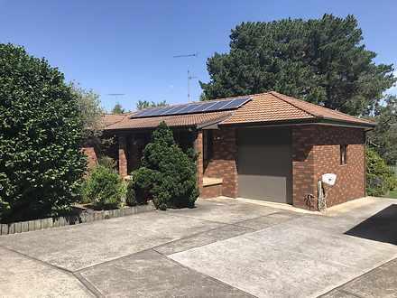 3 Ernest Street, Mittagong 2575, NSW House Photo
