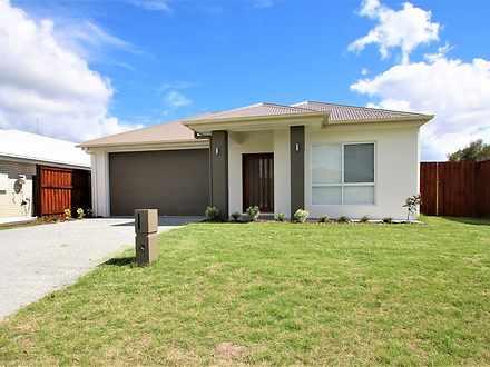 45 Lakeside Crescent, Ningi 4511, QLD House Photo