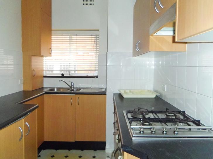 4/12 Francis Street, Bondi Beach 2026, NSW Apartment Photo