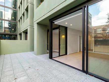 111/11 Perkins Street, Newcastle 2300, NSW Apartment Photo