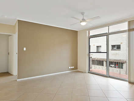 7/37 Howard Avenue, Dee Why 2099, NSW Apartment Photo
