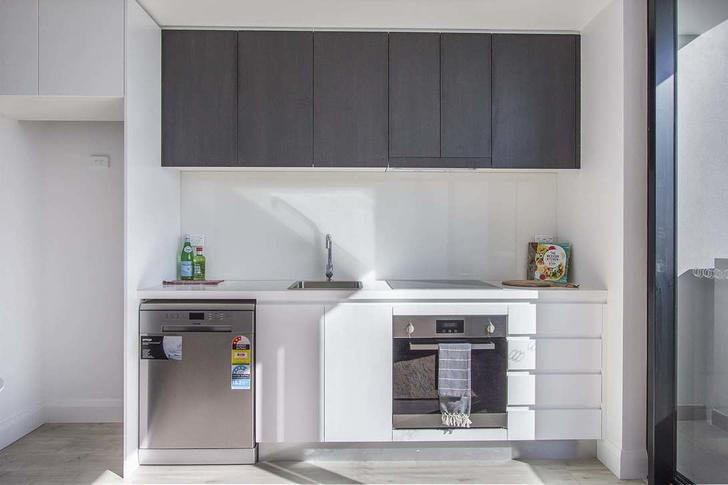 15/81 Liverpool Road, Burwood 2134, NSW Apartment Photo