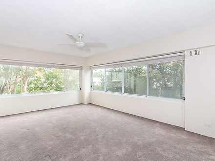 5/48 Upper Pitt Street, Kirribilli 2061, NSW Apartment Photo