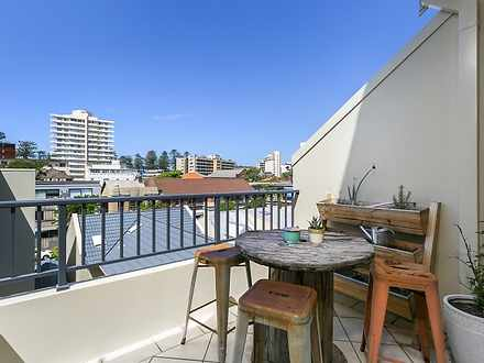 29/51 Pittwater Road, Manly 2095, NSW Apartment Photo