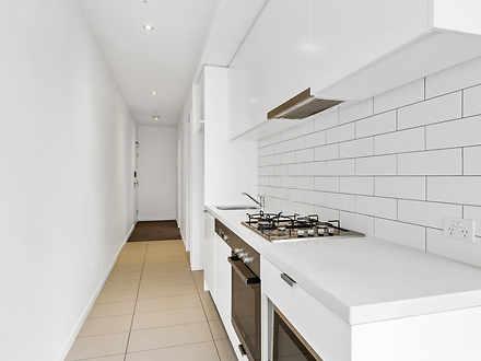 401/250 City Road, Southbank 3006, VIC Apartment Photo