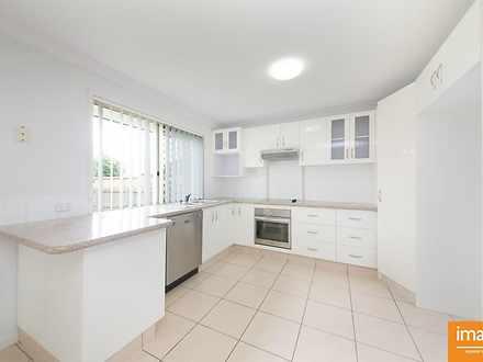 18 Lavarack Road, Bray Park 4500, QLD House Photo