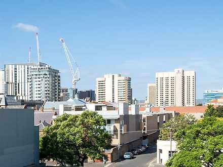 7/28 Storr Street, Adelaide 5000, SA House Photo