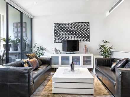 202/32 Bosisto Street, Richmond 3121, VIC Apartment Photo