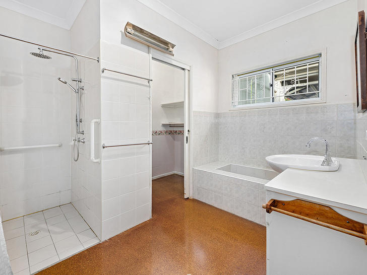 93 Lytton Road, Bulimba 4171, QLD House Photo