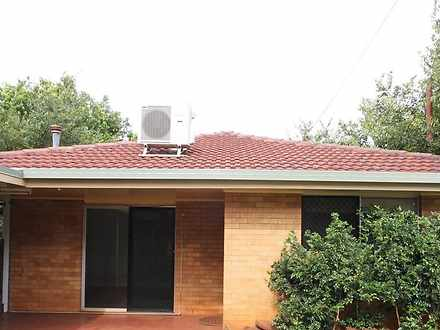 10 Anzac Avenue, Newtown 4350, QLD House Photo