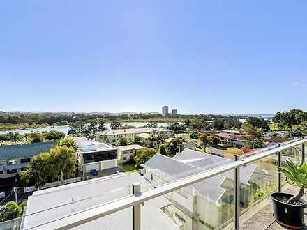 3/33 Thrower Drive, Currumbin 4223, QLD Apartment Photo