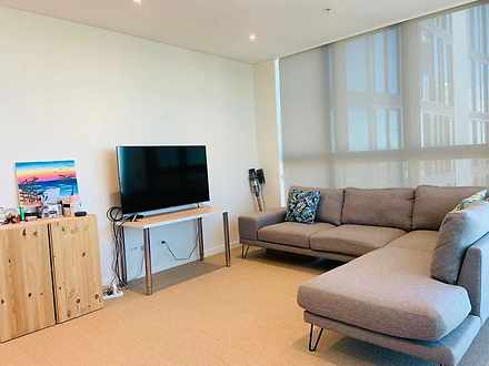 LEVEL 18/17 Wentworth Place, Wentworth Point 2127, NSW Apartment Photo