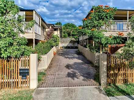 1/15 Curwen Terrace, Chermside 4032, QLD Apartment Photo