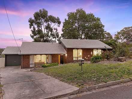 4 Blyth Street, Happy Valley 5159, SA House Photo