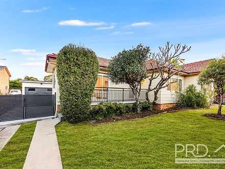 16 Moorefields Road, Kingsgrove 2208, NSW House Photo