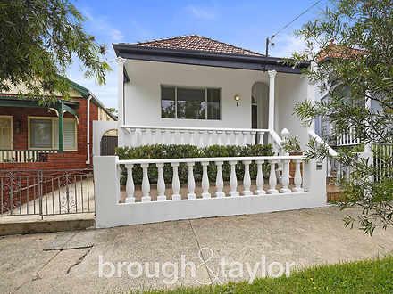 5 James Street, Leichhardt 2040, NSW House Photo
