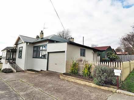 73 Leven Street, Ulverstone 7315, TAS House Photo