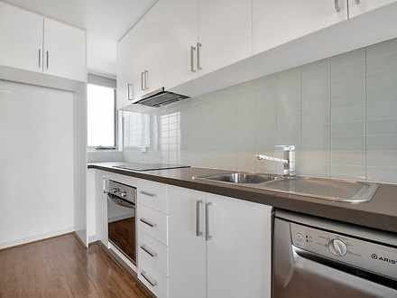 1/463 South Road, Bentleigh 3204, VIC Apartment Photo