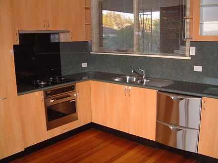 51 Leicester Avenue, Glen Waverley 3150, VIC House Photo