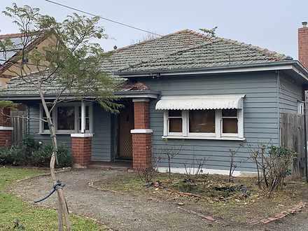103 Alma Road, West Footscray 3012, VIC House Photo