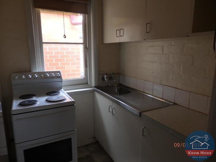 17 Callander Street, Numurkah 3636, VIC Unit Photo