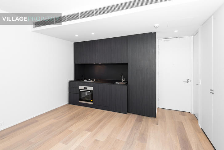1217/6 Grove Street, Dulwich Hill 2203, NSW Apartment Photo