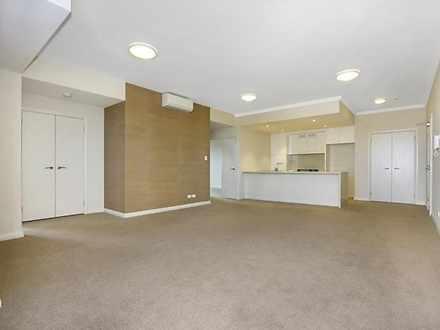 805/5 Waterways Street, Wentworth Point 2127, NSW Apartment Photo