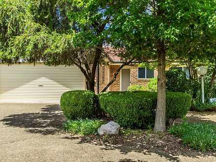 72 John Tebbutt Place, Richmond 2753, NSW Villa Photo