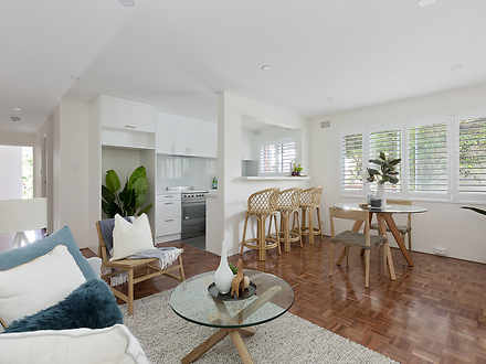 4/1A Mossgiel Street, Manly 2095, NSW Apartment Photo