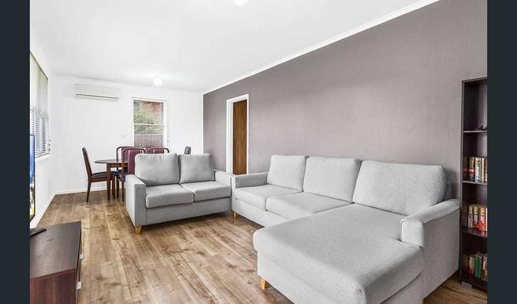 35 Devlin Street, Ashcroft 2168, NSW House Photo