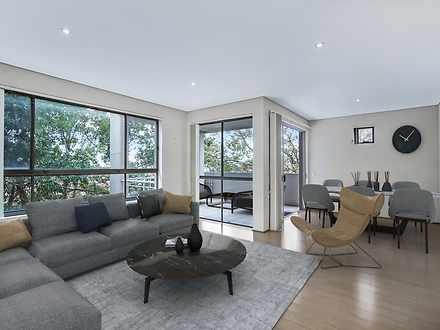 5/12 Loftus Street, Wollongong 2500, NSW Apartment Photo