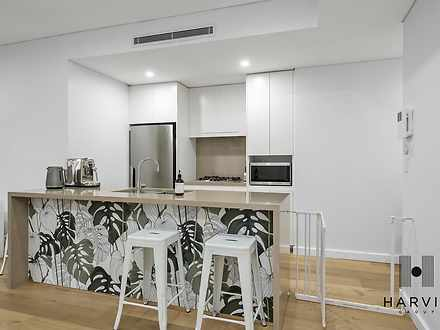 11/18 Shinfield Avenue, St Ives 2075, NSW Apartment Photo