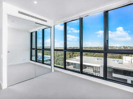 1003/4 Foreshore Boulevard, Woolooware 2230, NSW Apartment Photo