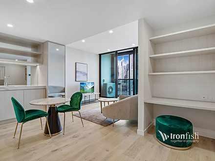2405/105 Batman Street, West Melbourne 3003, VIC Apartment Photo