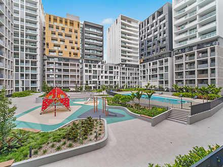 806/8 Shale Street, Lidcombe 2141, NSW Apartment Photo