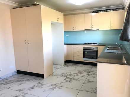 2/151A Kissing Point Road, Dundas 2117, NSW Villa Photo