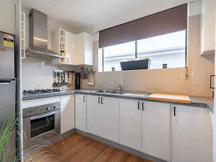 5/150 Rupert Street, West Footscray 3012, VIC Apartment Photo