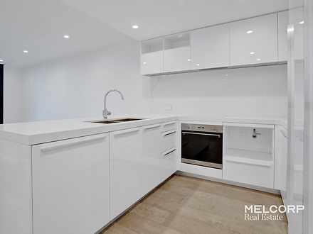 318/275 Abbotsford Street, North Melbourne 3051, VIC Apartment Photo