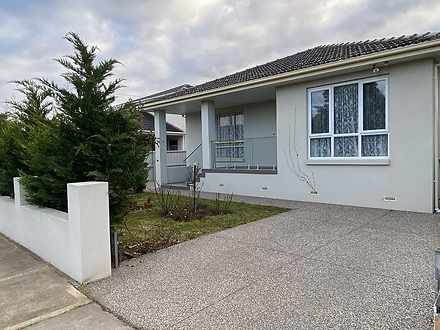 1/41 Laurie Street, Newport 3015, VIC House Photo