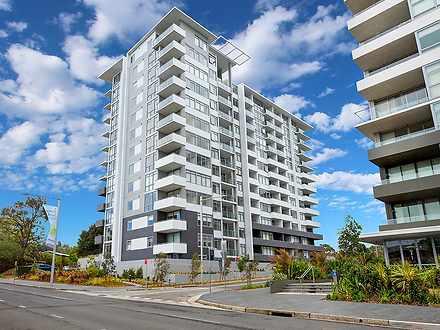 510/1 Saunders Close, Macquarie Park 2113, NSW Apartment Photo