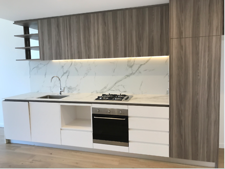 103/5B Whiteside Street, North Ryde 2113, NSW Apartment Photo