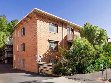 4/49 Haines Street, North Melbourne 3051, VIC Apartment Photo
