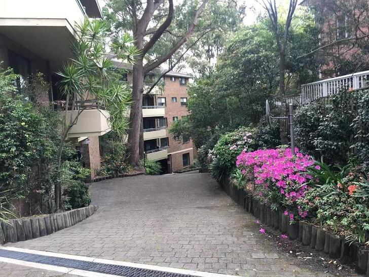 21/882 Pacific Highway, Chatswood 2067, NSW Unit Photo