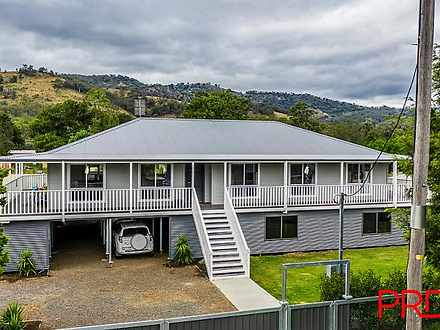 62-64 Nundle Road, Tamworth 2340, NSW House Photo