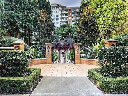 72/47 Lithgow Street, St Leonards 2065, NSW Unit Photo